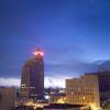 DowntownNightSky 0013